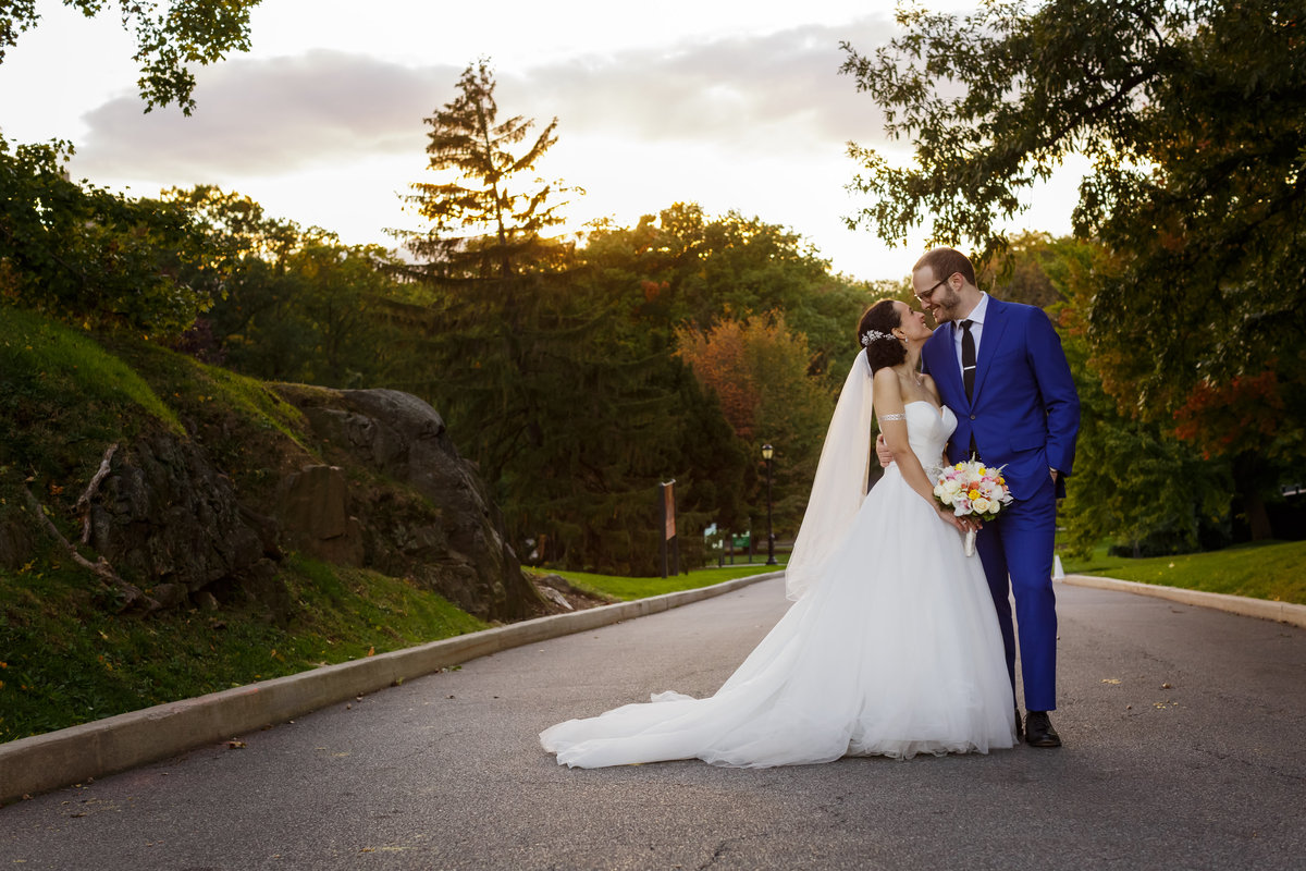 AmyAnaiz_Bronx_Botanical_Gardens_Wedding_New_York_027