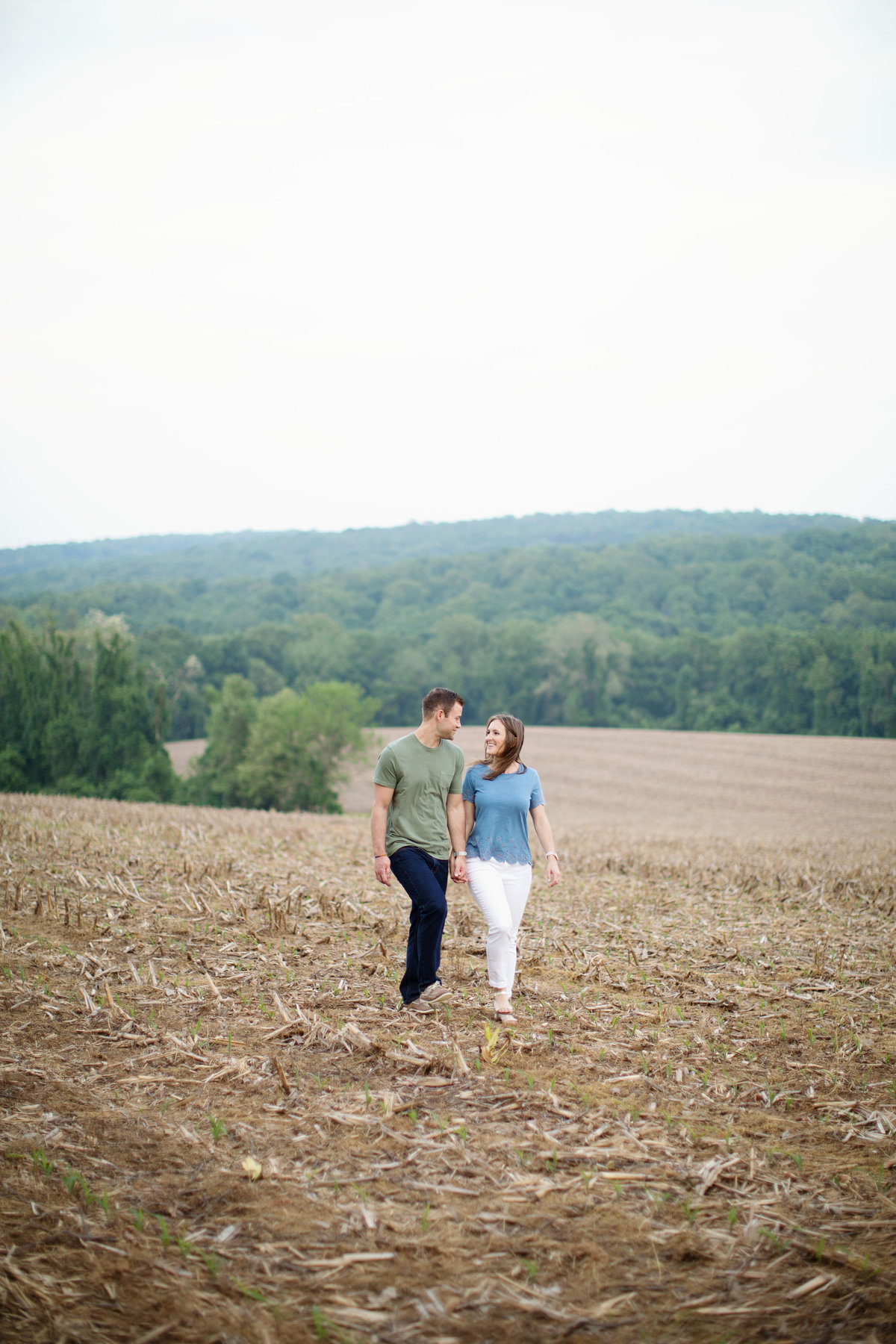LAUREN+JOEL-ENGAGEMENT PHOTOS-097