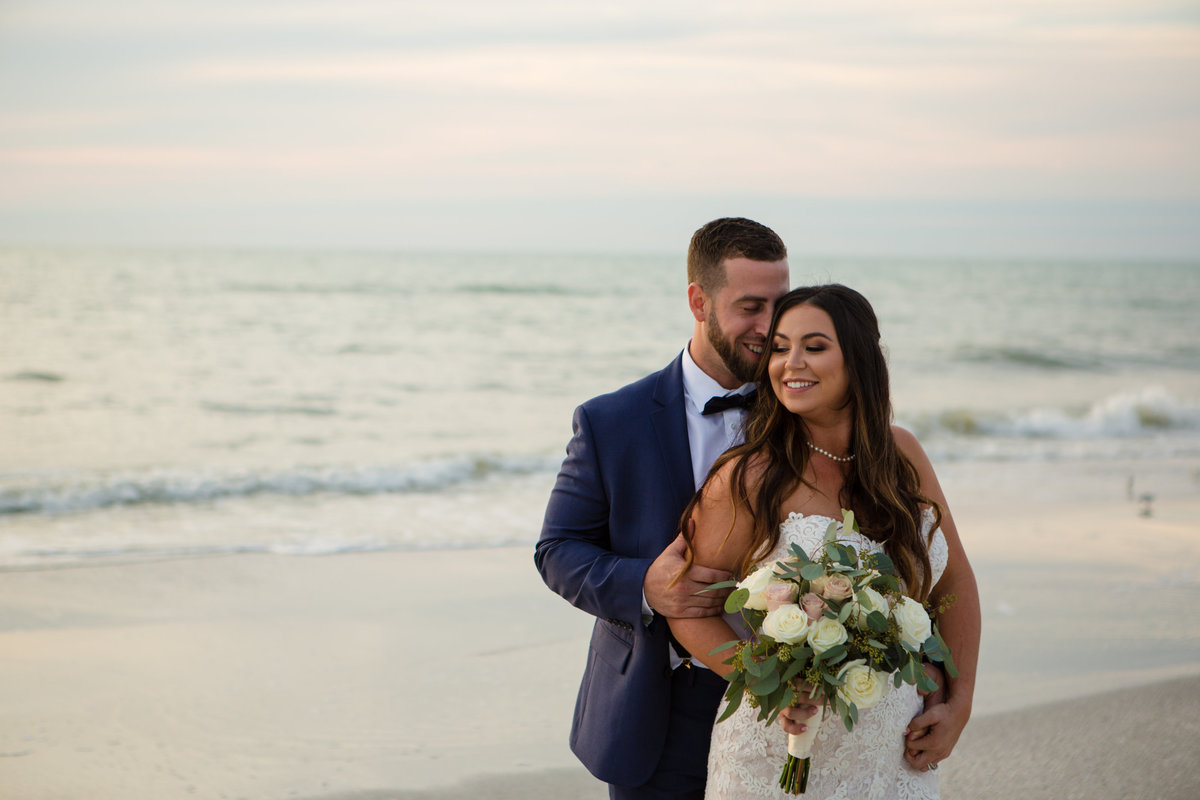 St. Pete Wedding Photographer_The lions club