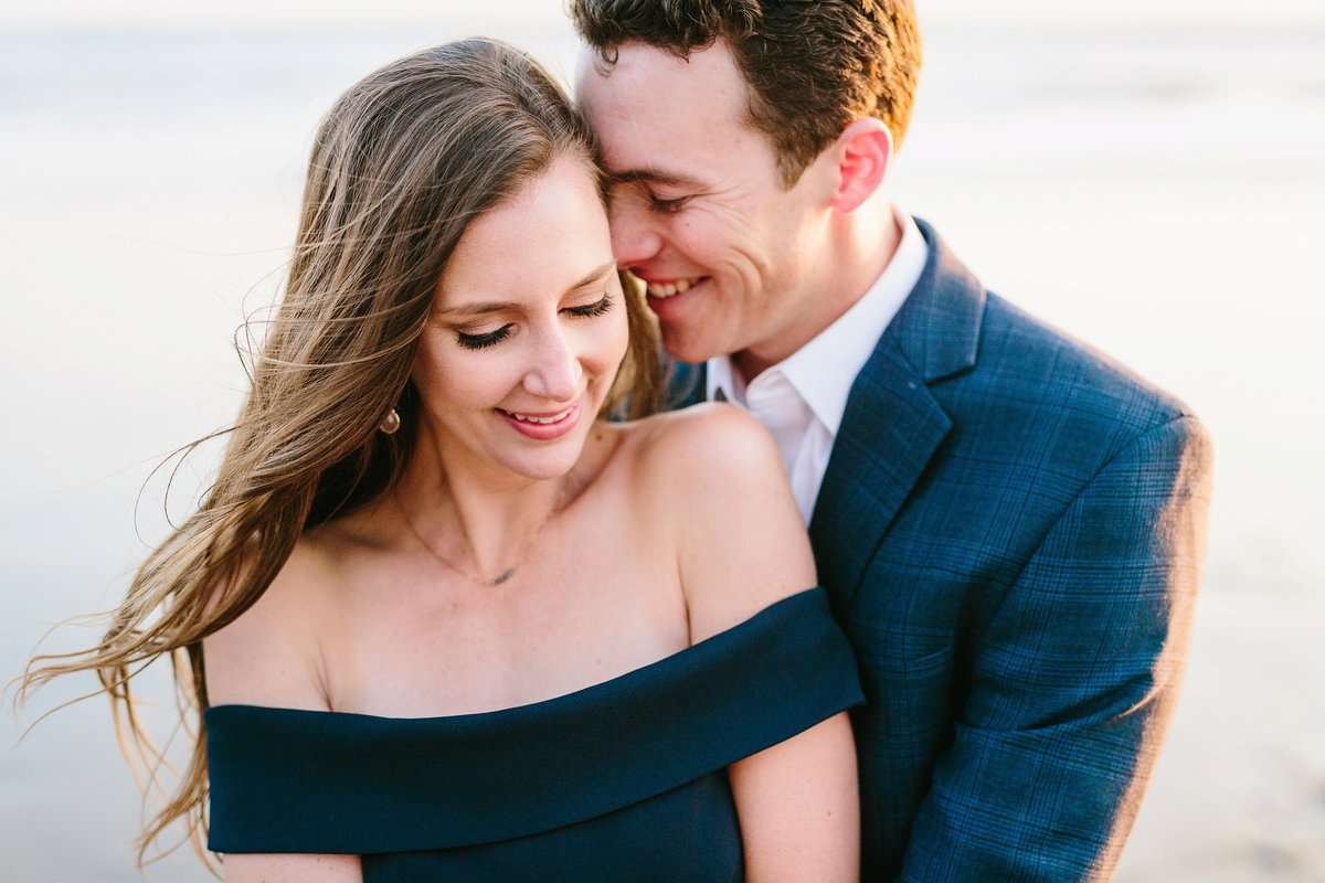 Best California Engagement Photographer_Jodee Debes Photography_001