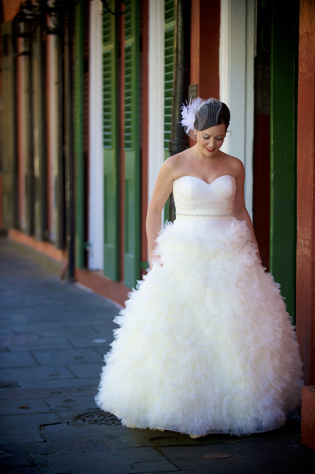 Marc Pagani Photography New Orleans Wedding portraits  139