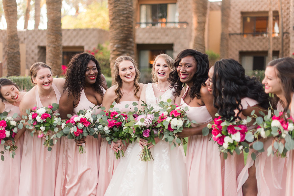 Scottsdale Wedding Photographer. Ken and Pamela Doubletree Resort (288 of 532)