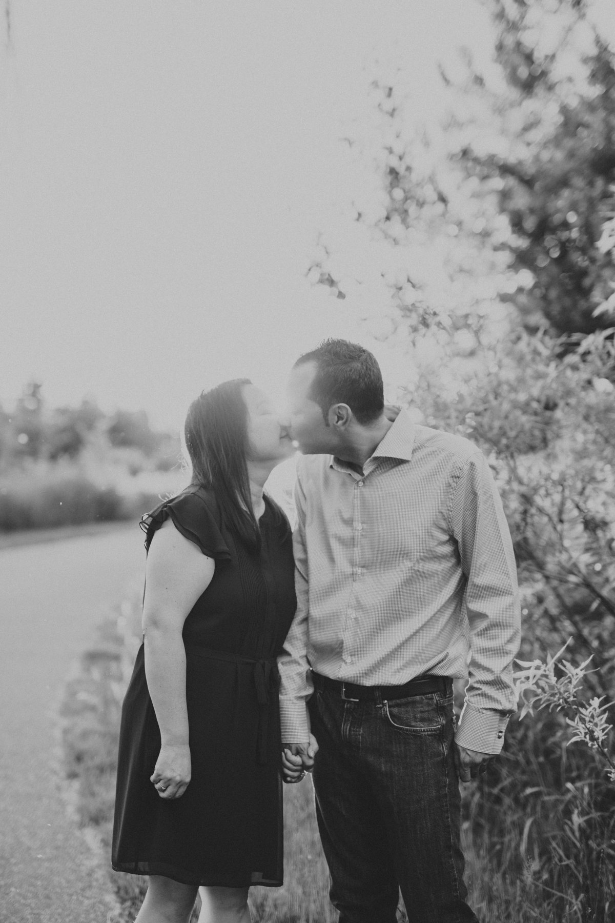 MikeAndDelphineEngaged_060717_WeeThreeSparrowsPhotography_226