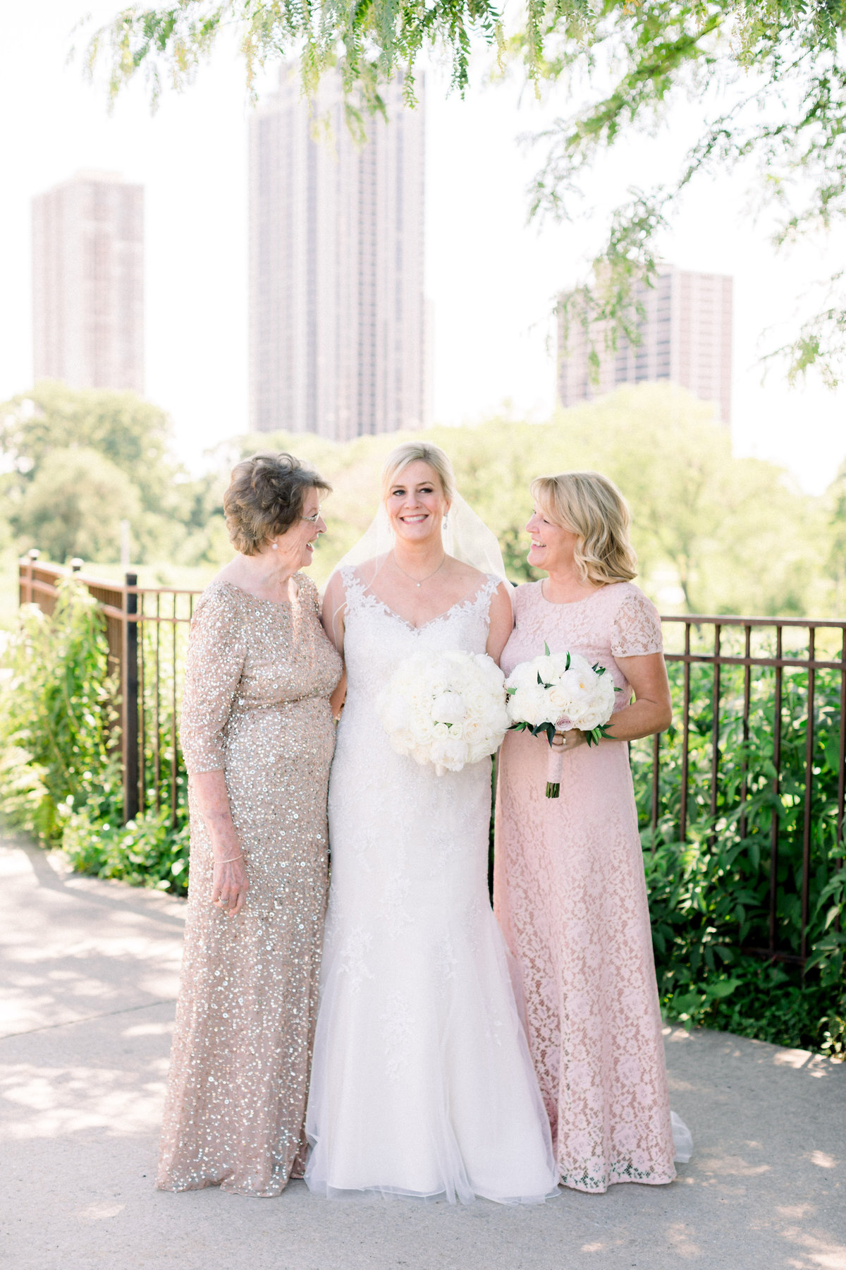 TiffaneyChildsPhotography-ChicagoWeddingPhotographer-Christine+Patrick-MundeleinAuditoriumWedding-FamilyFormals-4