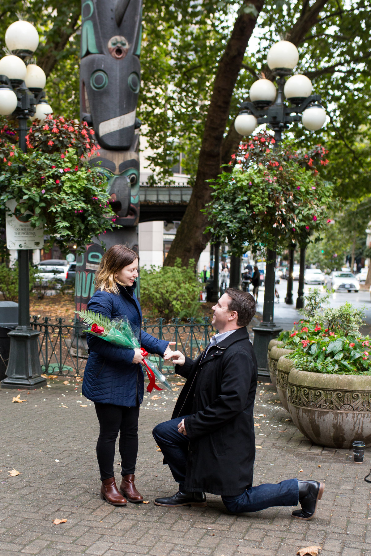 pioneerSquareProposal-8