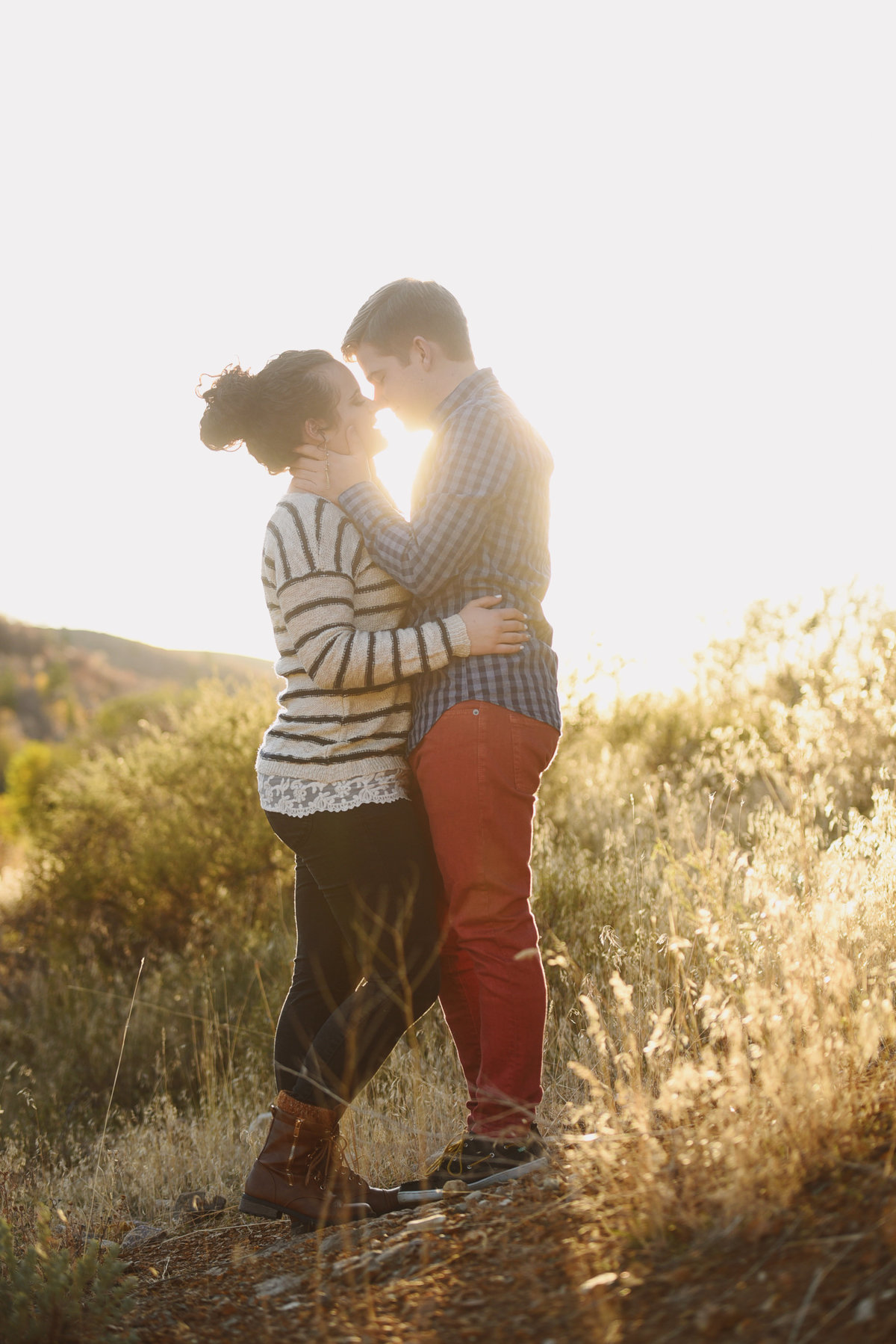 Idaho Engagement Photographer (14)