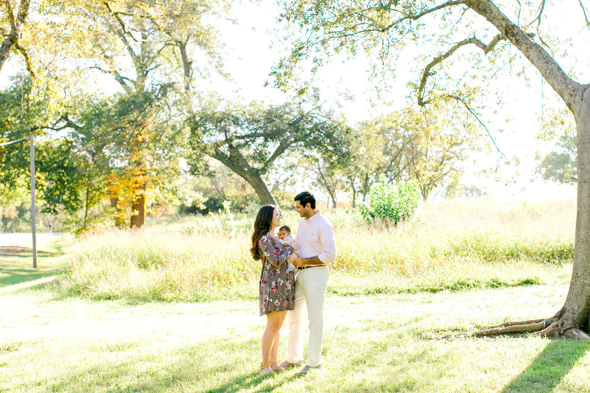 dallas family photographer-19