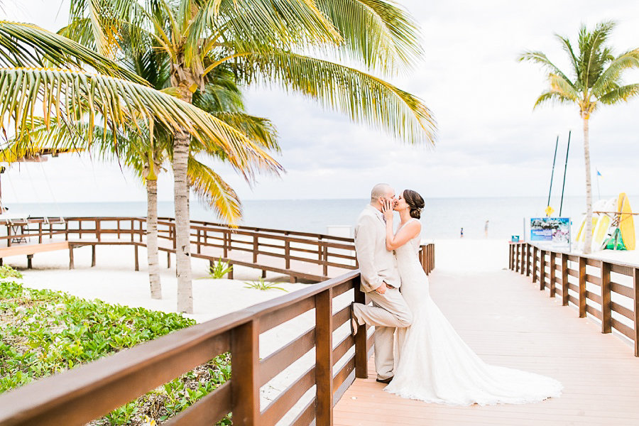 RoyaltonRivieraWedding_KellyBrian_Portraits_CatherineRhodesPhotography-351-Edit