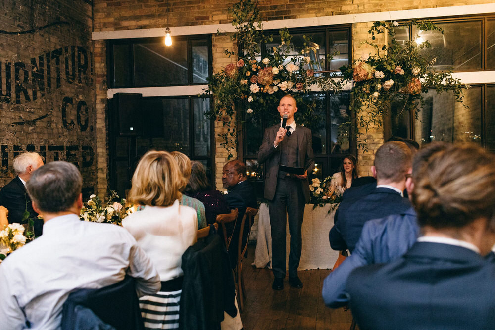 burroughes-building-wedding-toronto-christine-lim-photography-blush-and-bowties-082