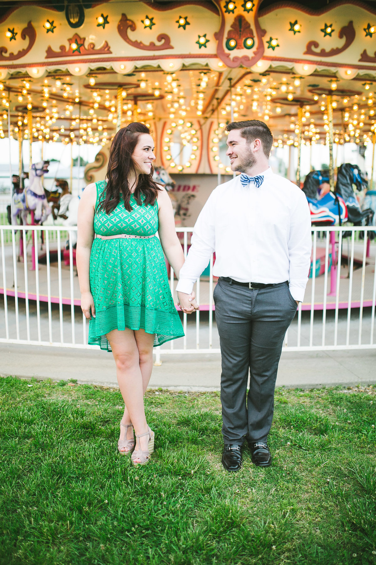 caleb+lindsey-engagements (42 of 139)