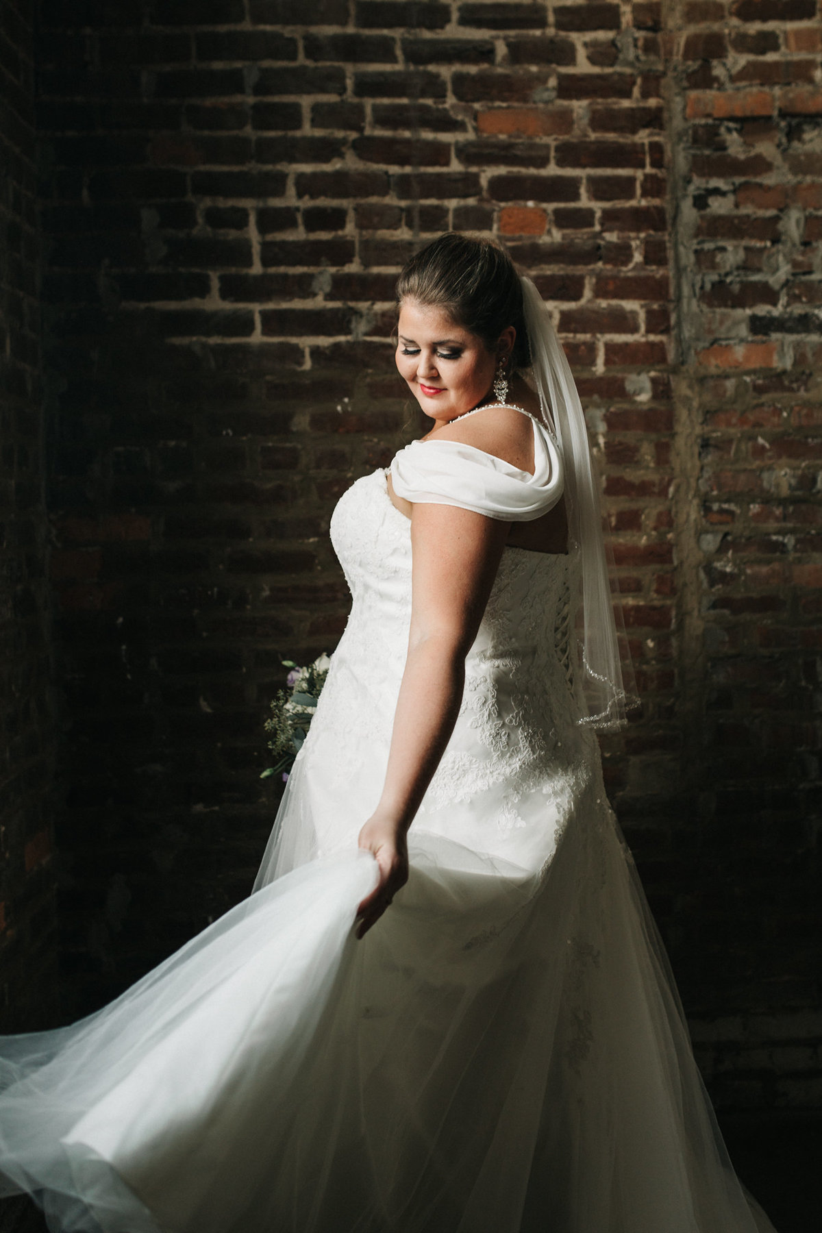 Best-Nashville-TN-Wedding-Photographer-230