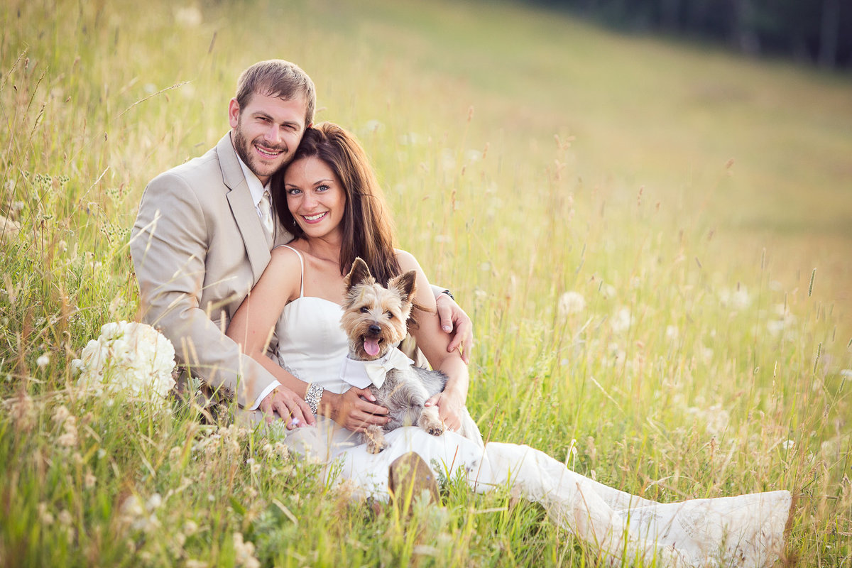 227 Randy Coleman Photography Oklahoma Wedding Photographer