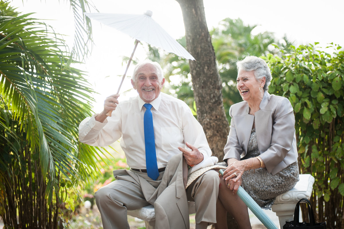 Destination Wedding Photography St. Lucia Windjammer Landing Wedding Photography117