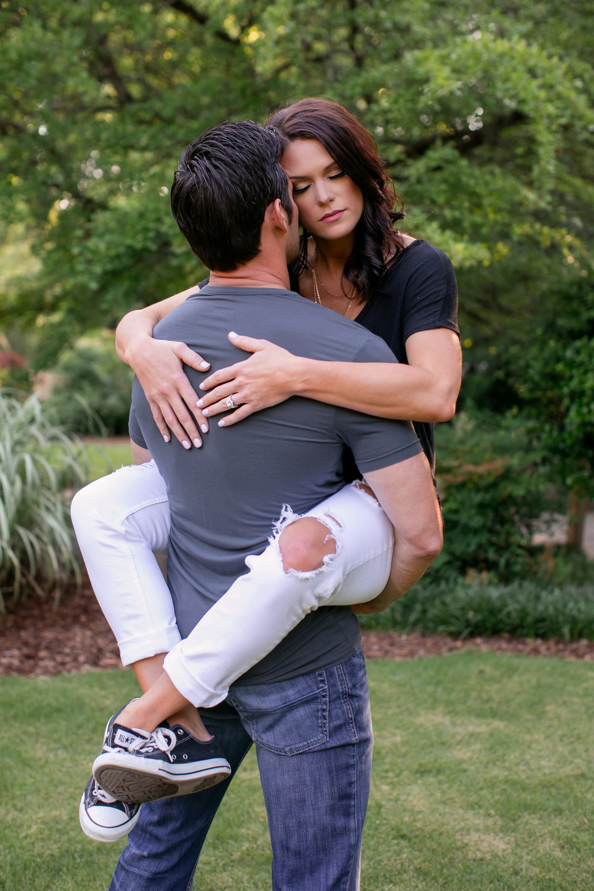 jadore_photographie_birmingham_alabama_engagement_photography_theater_botanical_gardens-62