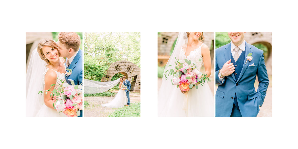 Kara_&_Trevor_Wedding_18