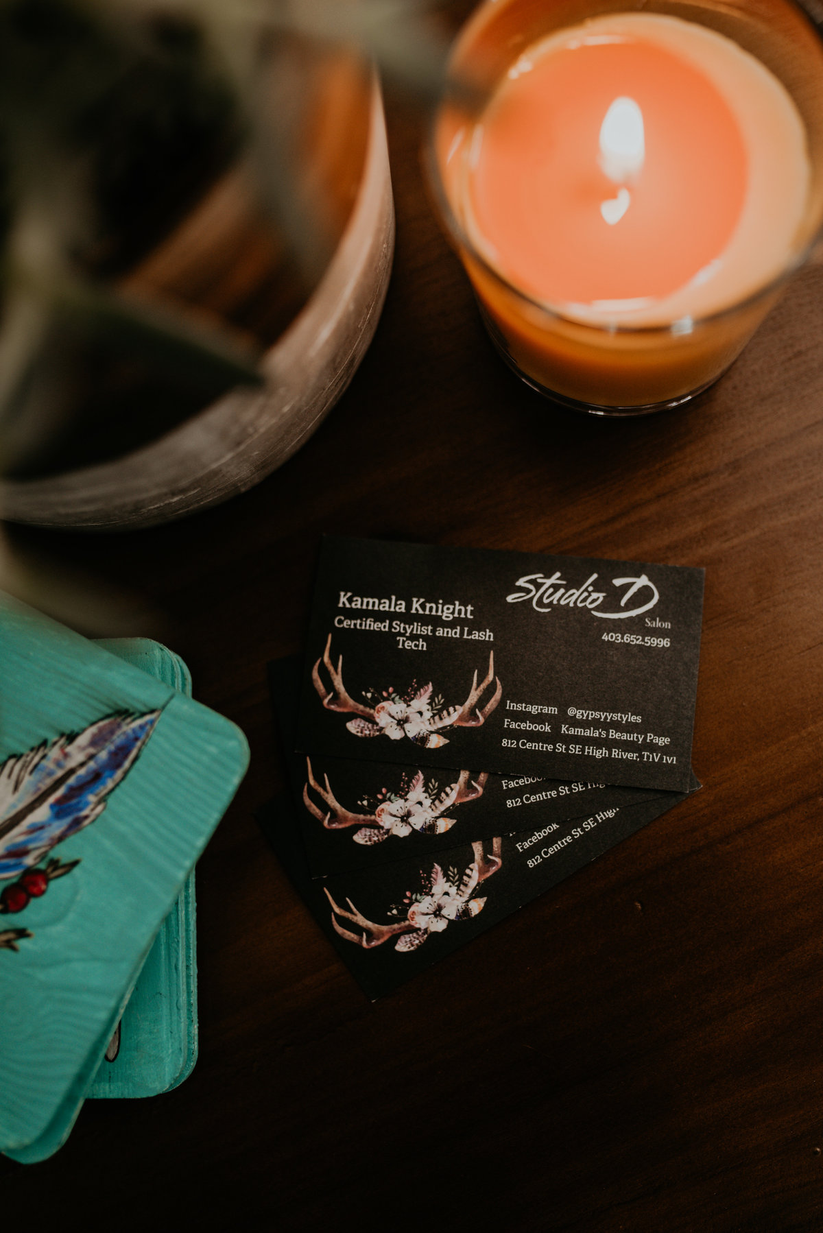 LETHBRIDGE|CANMORE |CALGARY|SOUTHERN ALBERTA PHOTOGRAPHER wedding  personal branding 3
