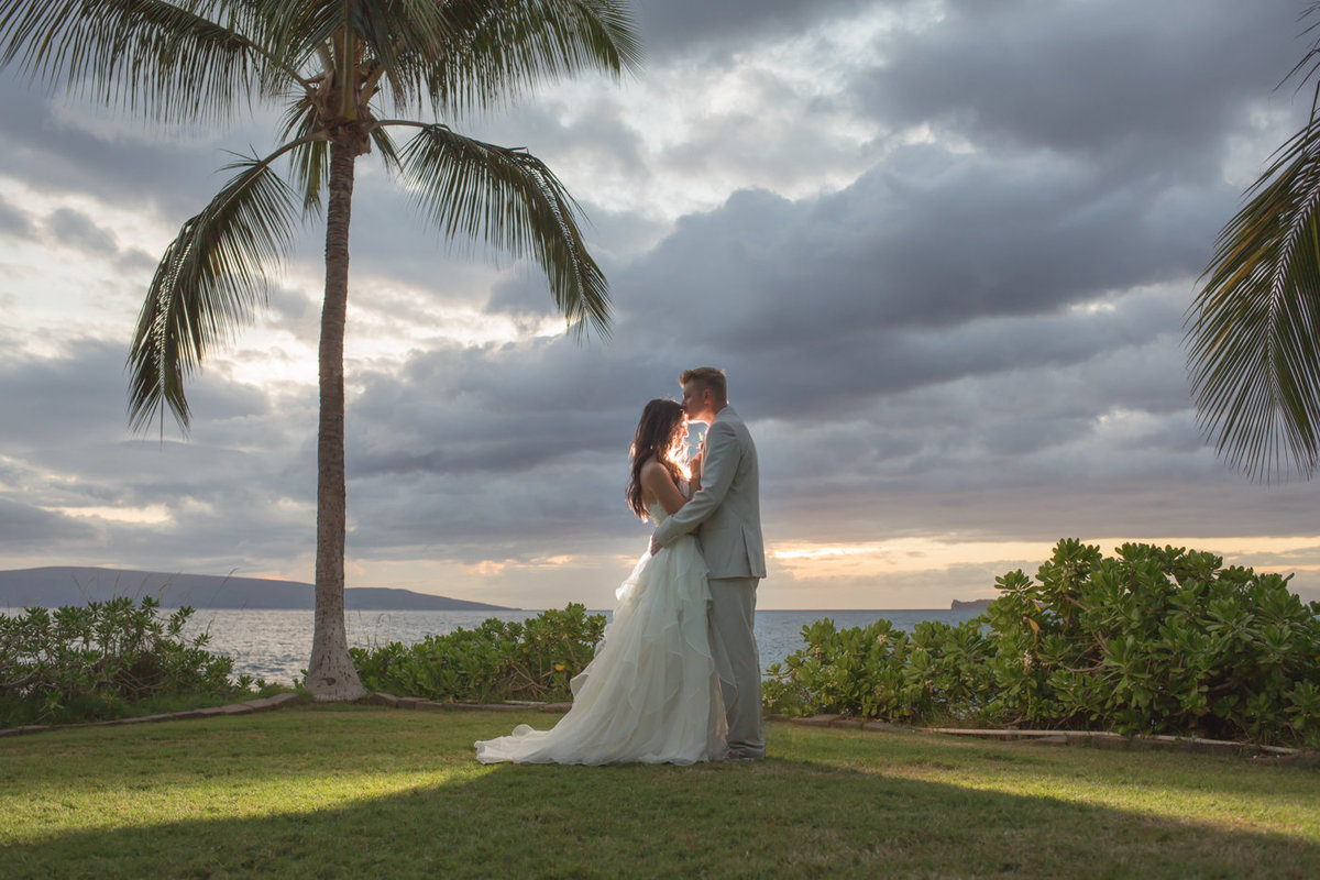 Maui Wedding Photography Gallery-107
