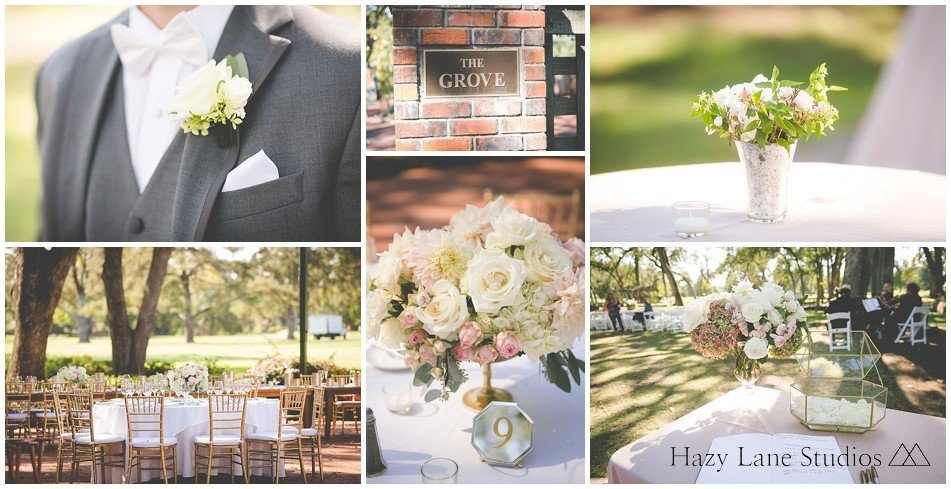 Siverado, Napa, Wedding, Hazy Lane Studios_0032