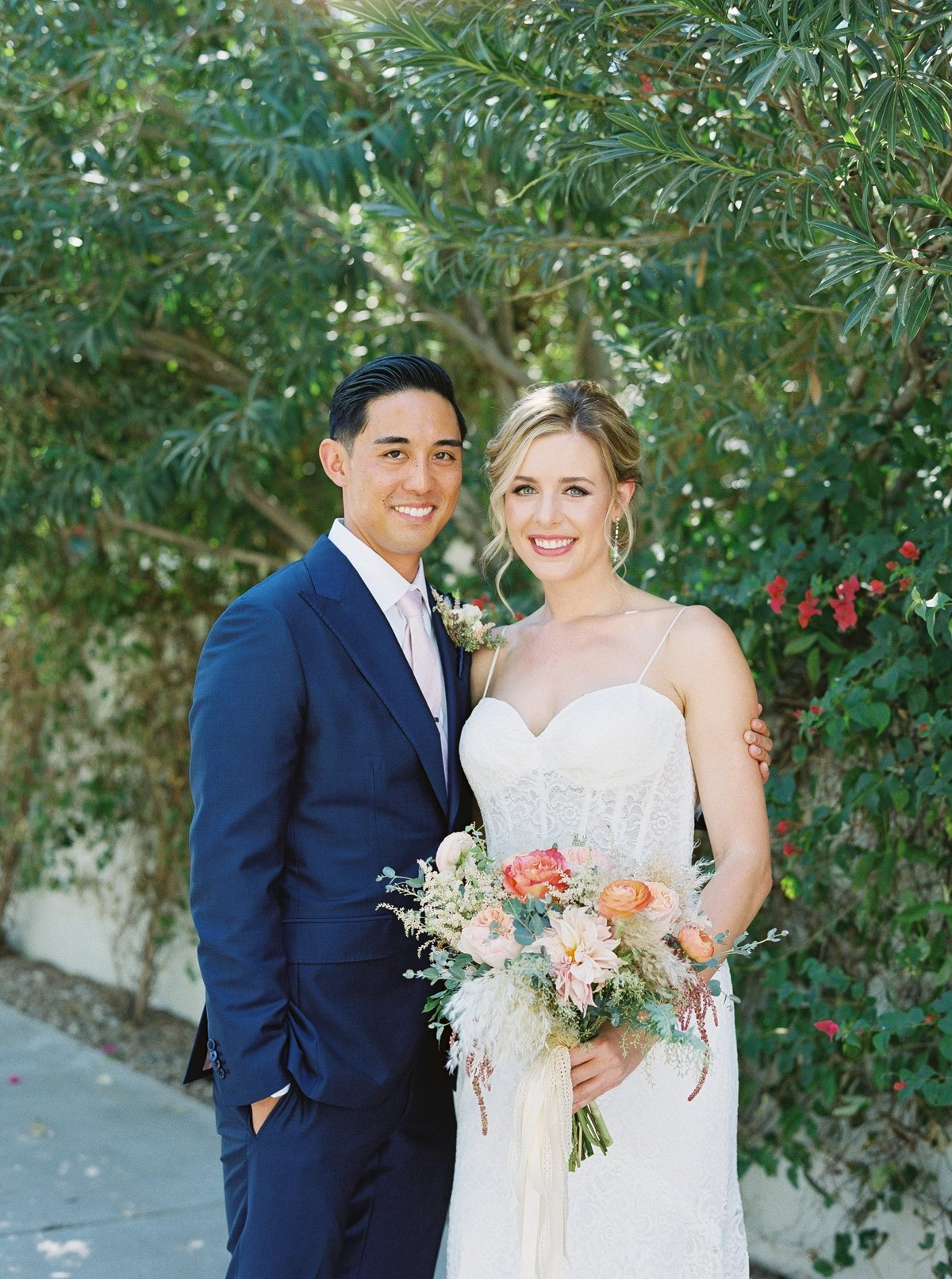 Chandler-Arizona-Wedding-Photographer_0442