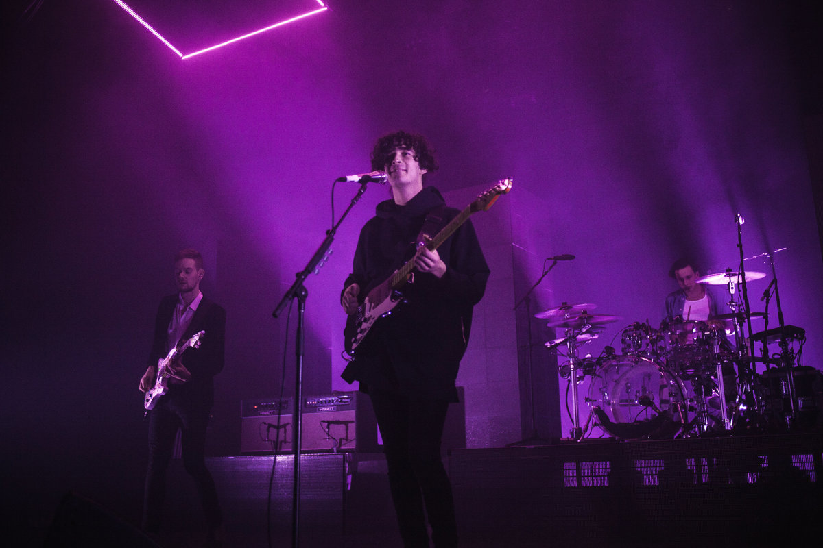 the1975-SanDiego-17