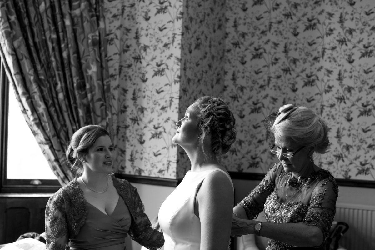 huntsham-court-wedding-photographer-devon-233