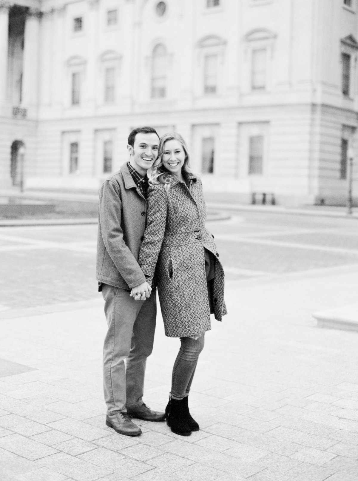 KlaireDixius_FineArtWeddingPhotographer_UnionStation_engagement_TommyHannah-35