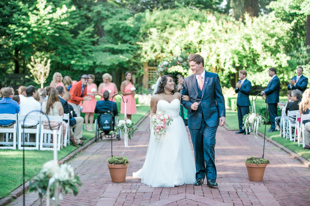 Mira_Kael_Lakewold_Gardens_Wedding-Eva_Rieb_Photography-836