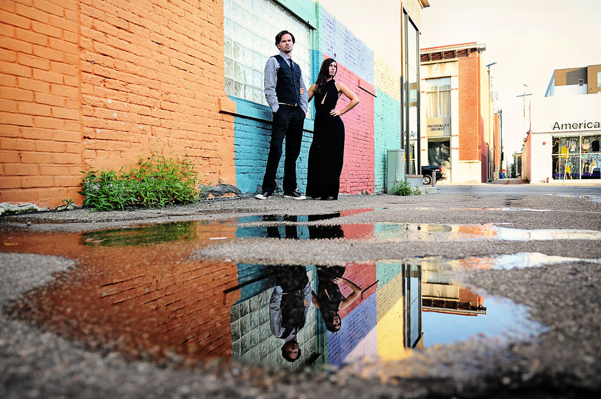 minneapolis minnesota engagement destination wedding photographer bryan newfield photography 22