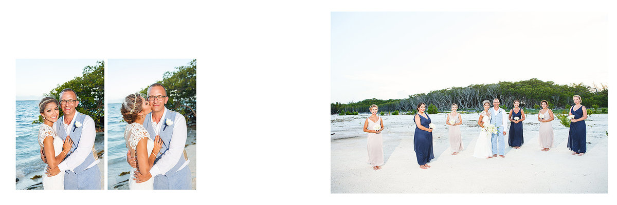 Coco_Plum_Island_Resort_Wedding_193