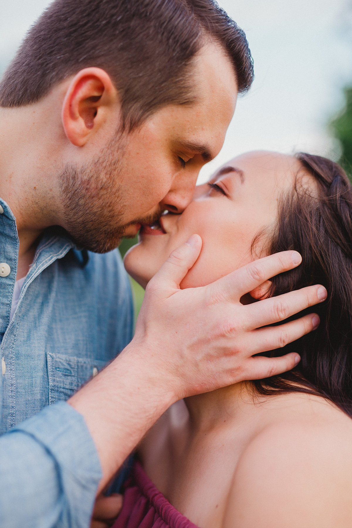 StephenAndMichelleEngaged_070617_WeeThreeSparrowsPhotography_280