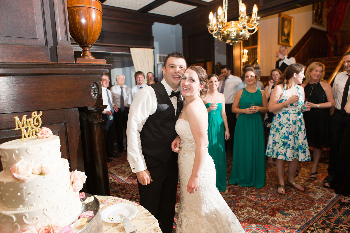 lancaster_pa_wedding_photographer_chris_and_kelly_049