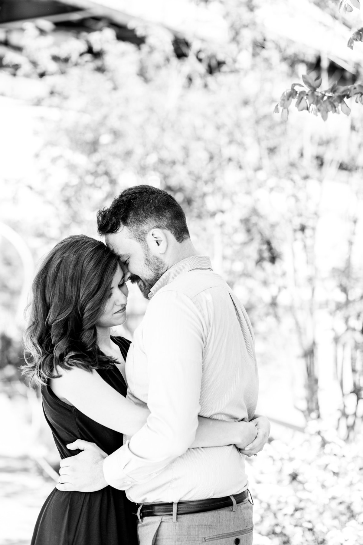 milwaukee wedding photographer austin photography (13)