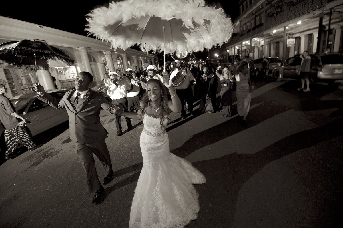 Marc Pagani Photography New Orleans Wedding photography 61