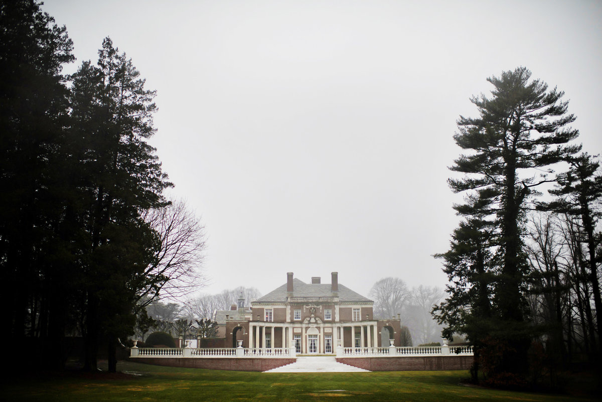 AmyAnaiz_NYIT_De_Seversky_Mansion_Wedding_Old_Westbury_New_York003