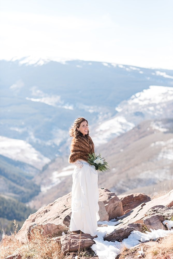 Vail Colorado Wedding Photographer (28)