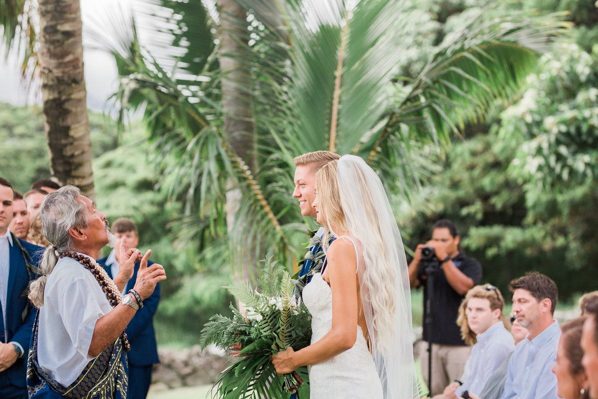 paliku gardens kualoa ranch wedding 6A0671-4