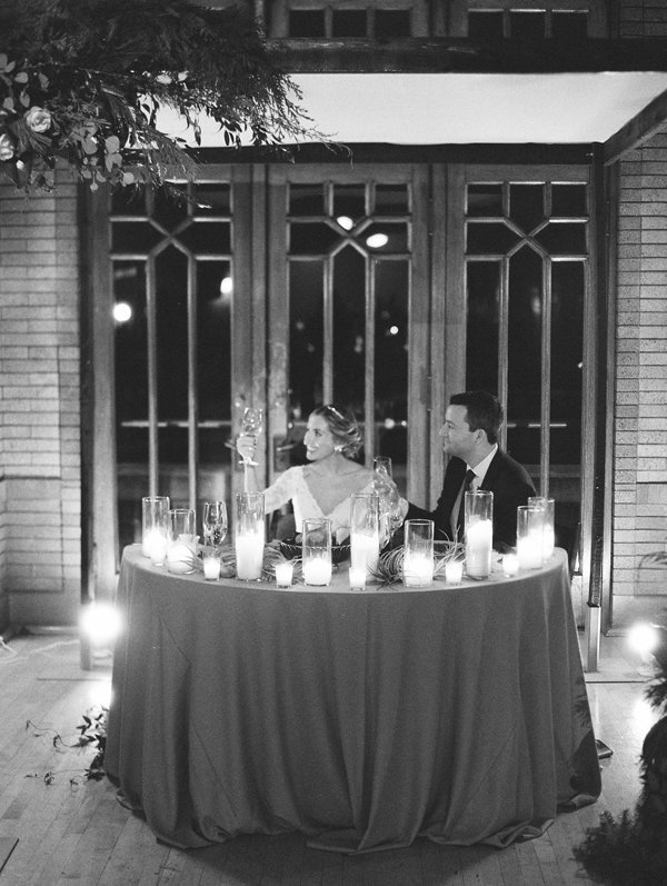 cafe-brauer-winter-wedding