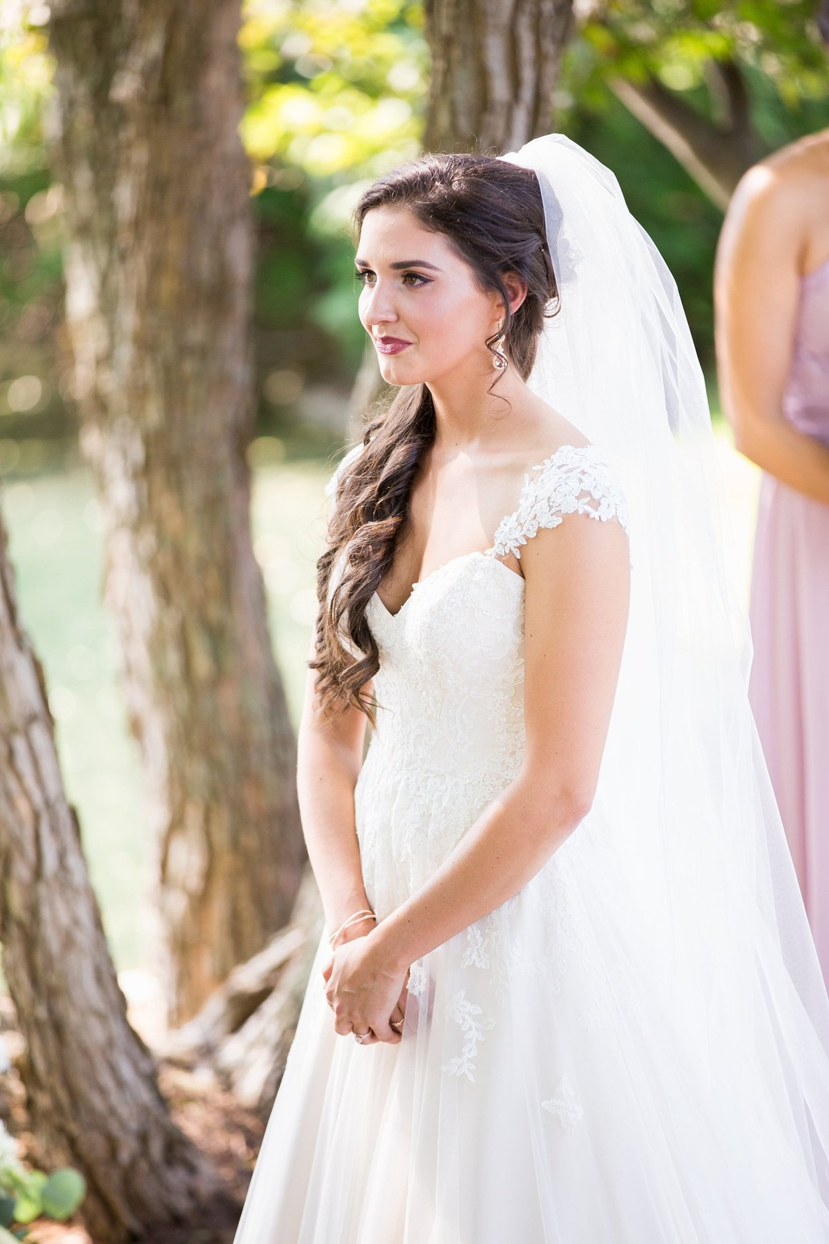 Bri-Cibene-Photography-Featured-Wedding-Lim_0021