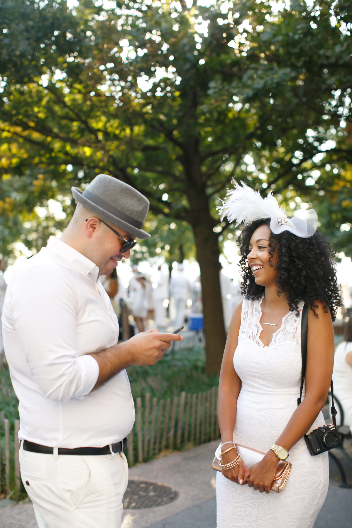 Amy_Anaiz_Le_Diner_En_Blanc_New_York_City_014
