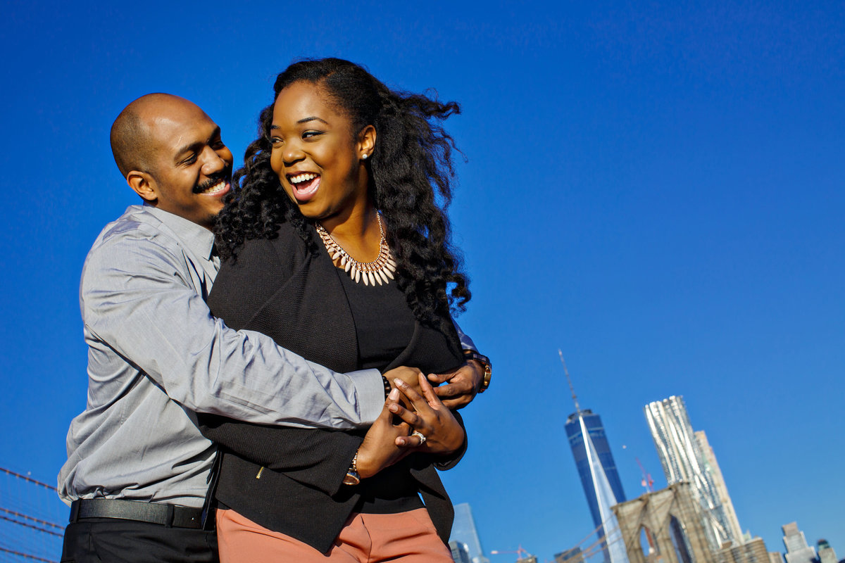 AmyAnaiz_Brooklyn_Bridge_Dumbo_Engagement_New_York_012