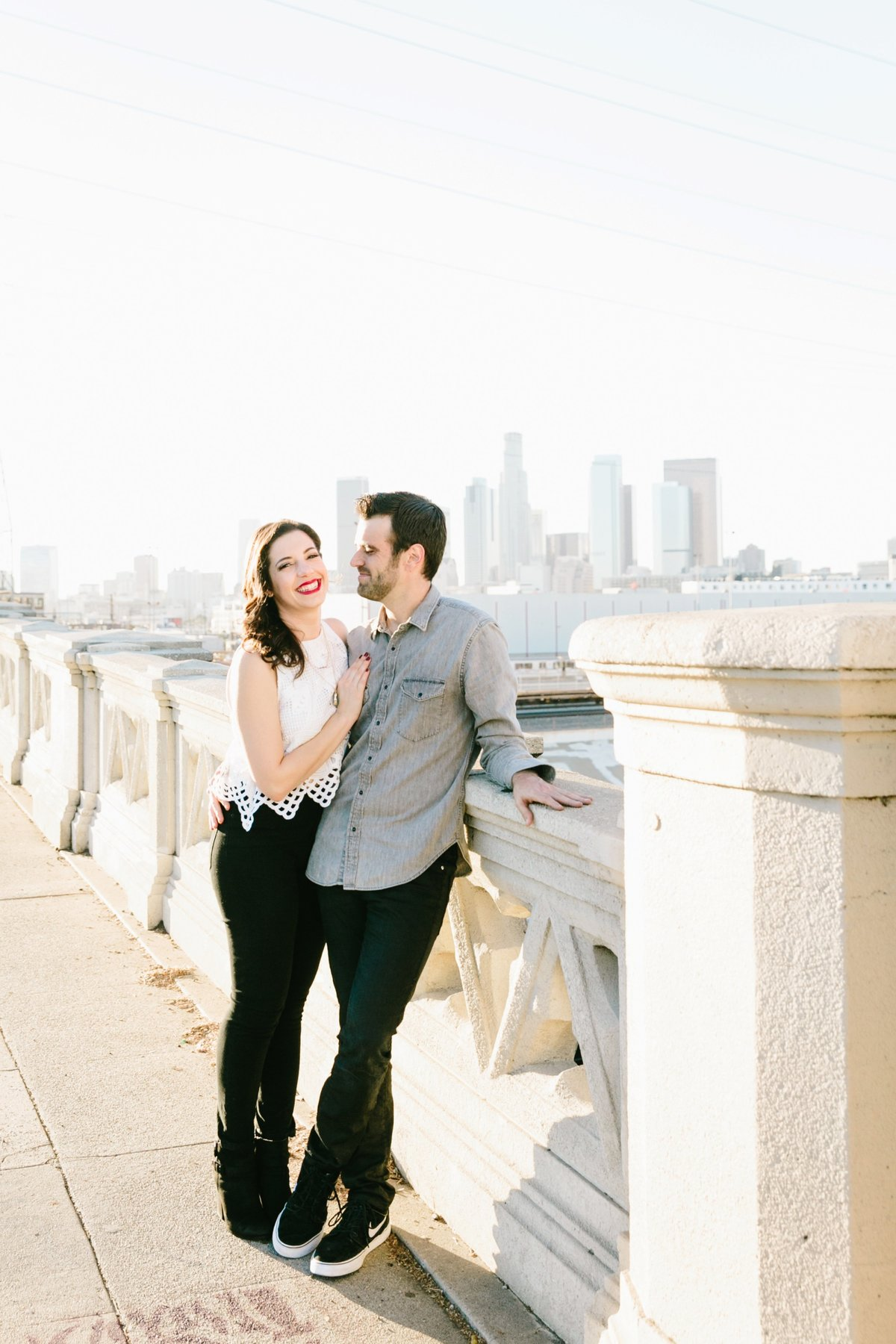 Engagement Photos-Jodee Debes Photography-159