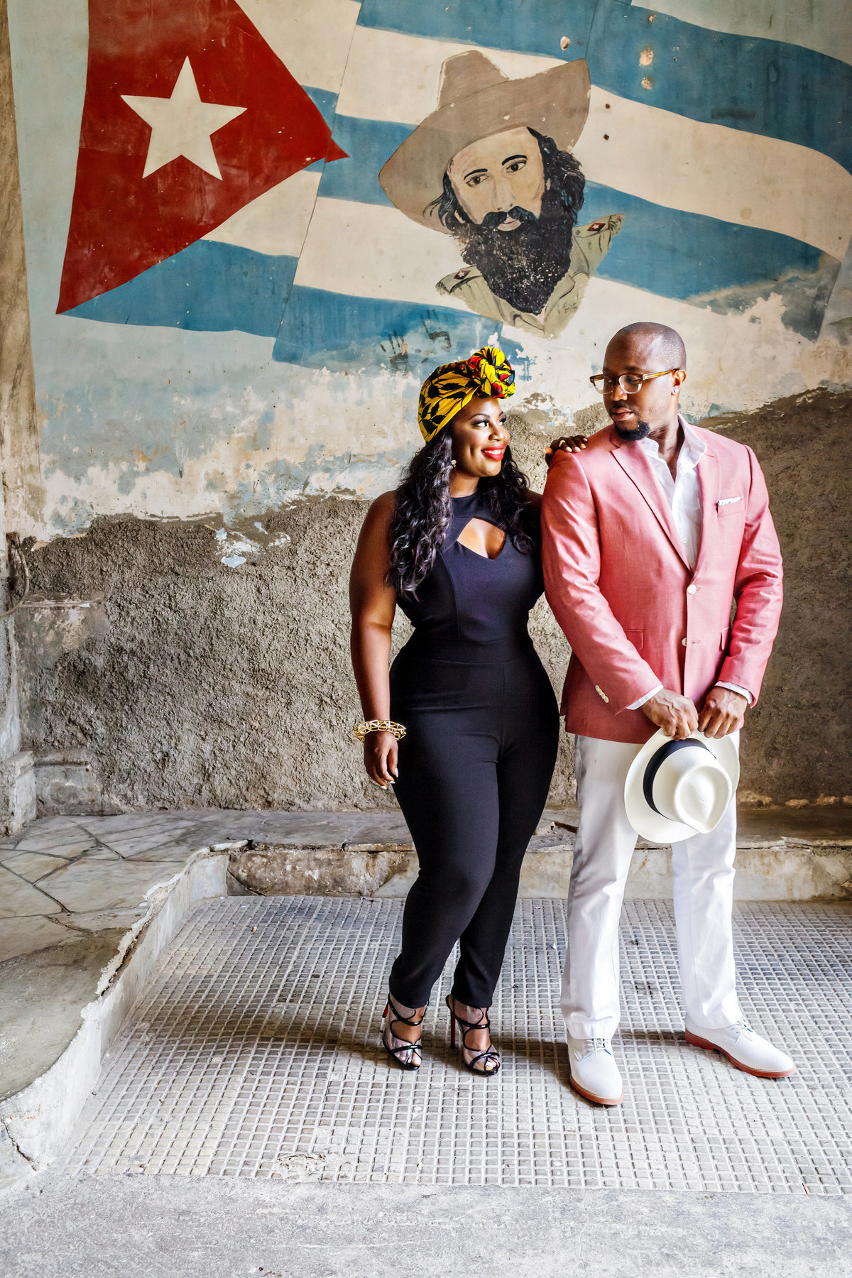 AmyAnaiz_Makini_Regal_Destination_Engagement_Havana_Cuba_066