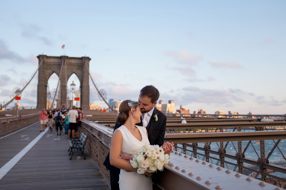 Brooklyn Wedding Photographer, Brooklyn Wedding, Dumbo Wedding, Dumbo  Wedding Photographer, Bad Ass Brooklyn Wedding Photographer,