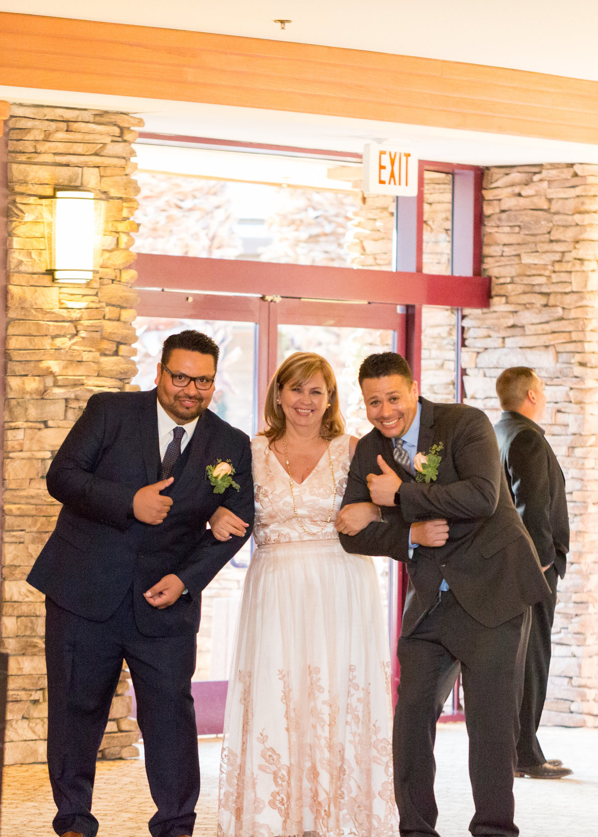 Erica Mendenhall Photography_Indian Wells Wedding_MP_4596web