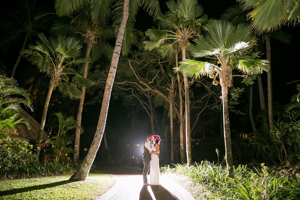 Outrigger_fiji_resort_wedding_029