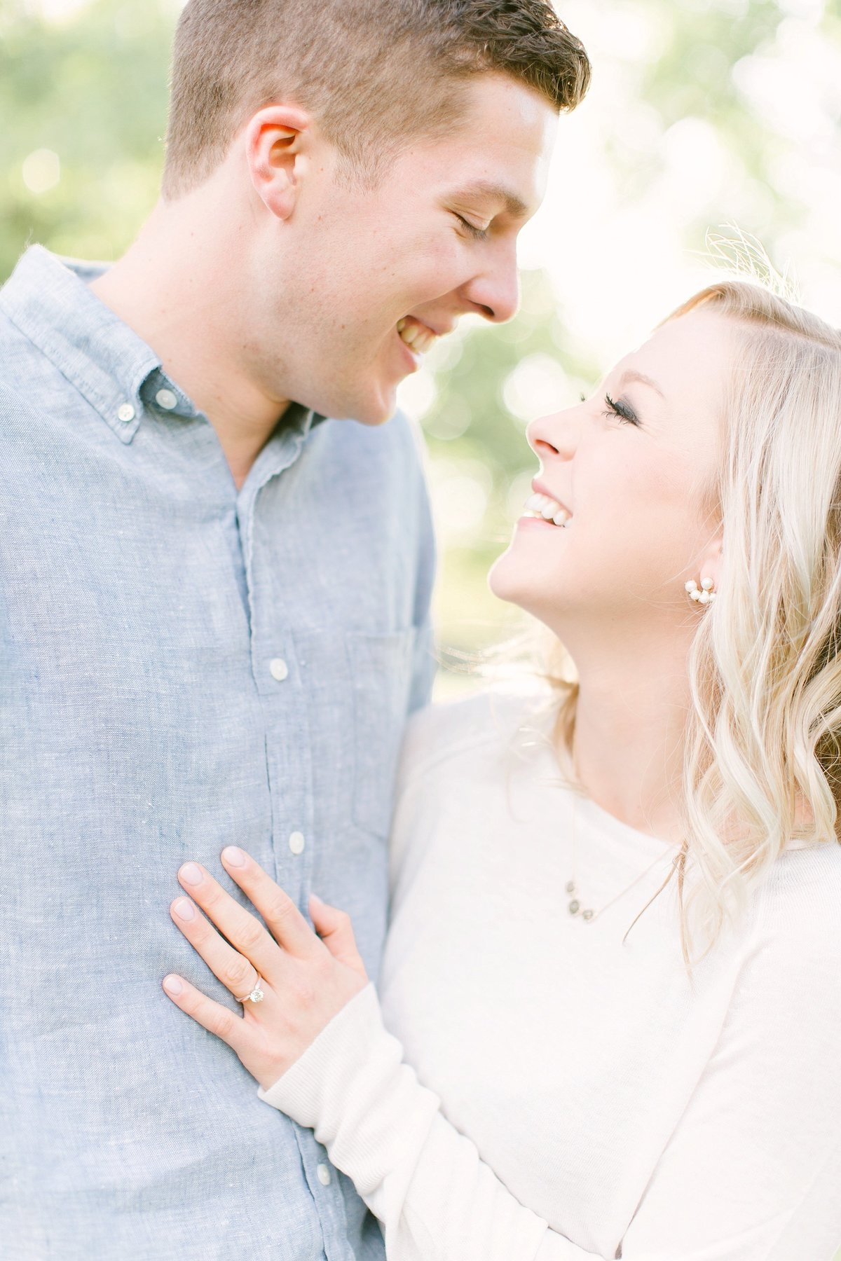 columbus_ohio_wedding_photographer_engagement0002