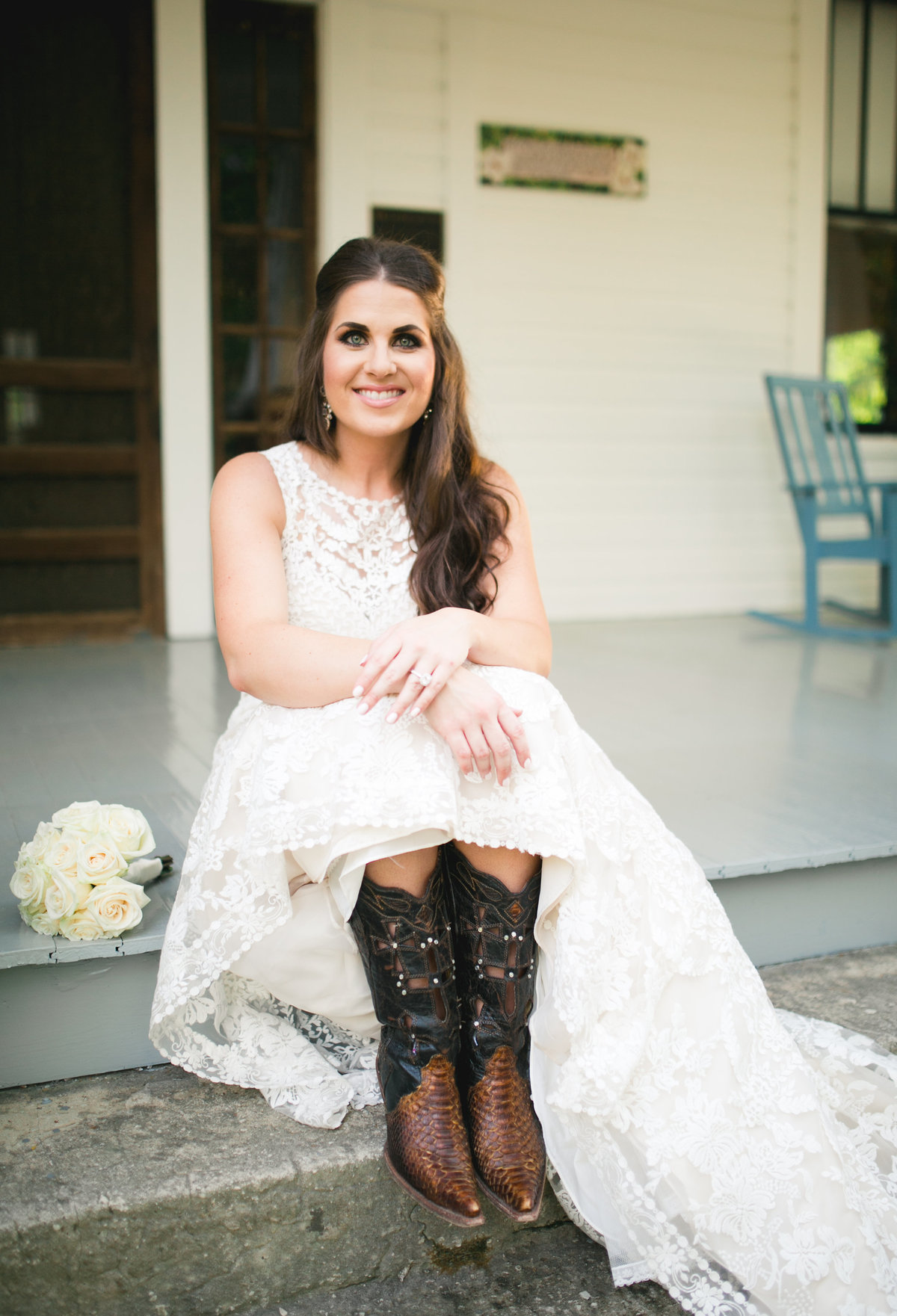 lacey-bridals-19