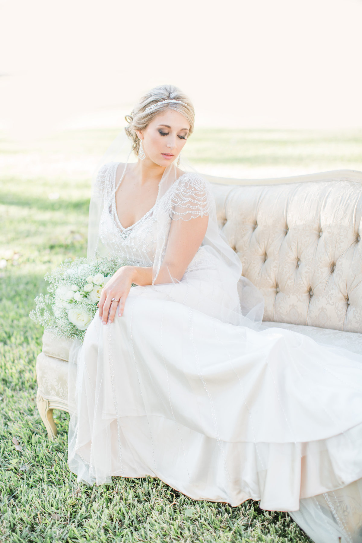 AsherCreek_Bridals-20