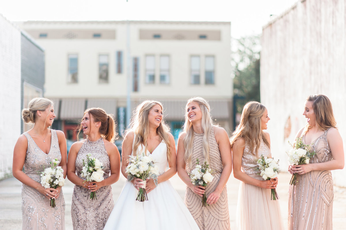 Bentonville Wedding Photographer, Fayetteville Wedding Photography, Northwest Arkansas Wedding Photographer, Arkansas Wedding, northwest Arkansas wedding, NWA Wedding-121