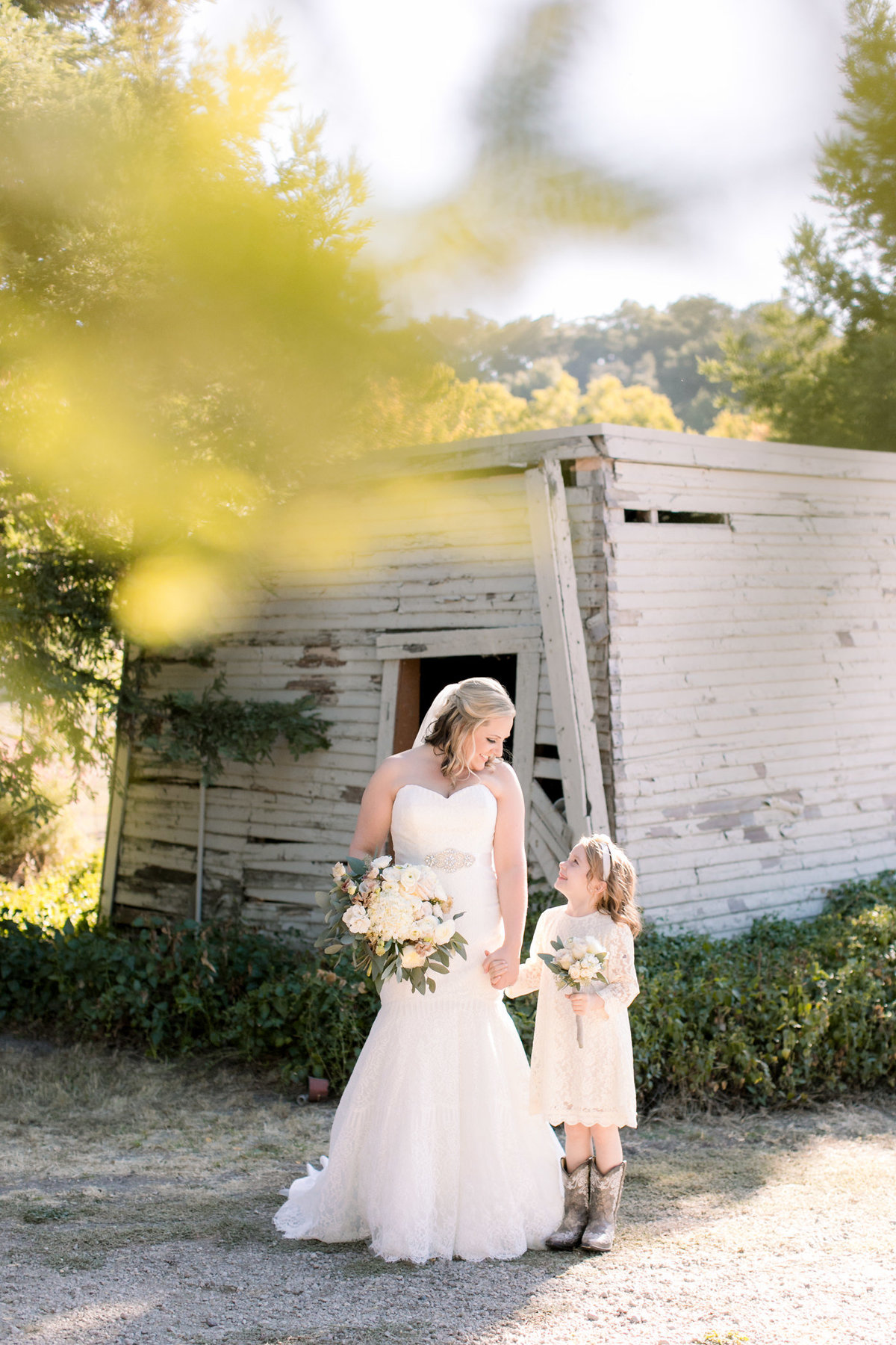 thacher-winery-wedding-flower-girl-tayler-enerle-photographer